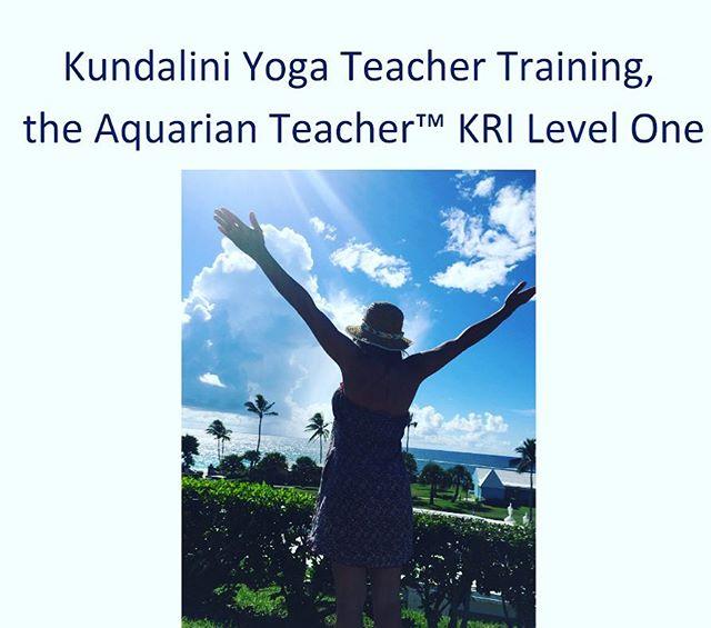 #kundalini #kundaliniyoga  https://www.osheayoga.com/teacher-training-1/