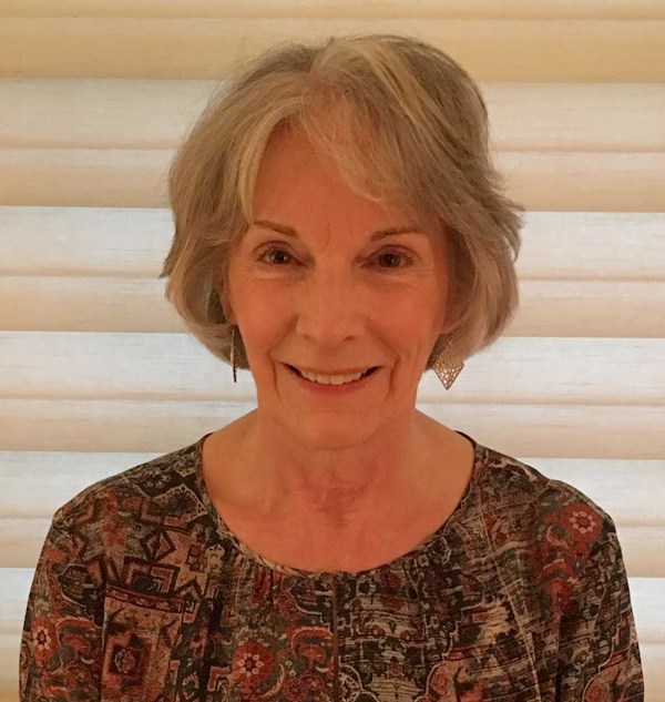 FRAN LEMBO   CERTIFIED WHOLE WOMAN PRACTITIONER  CRANIOSACRAL THERAPIST