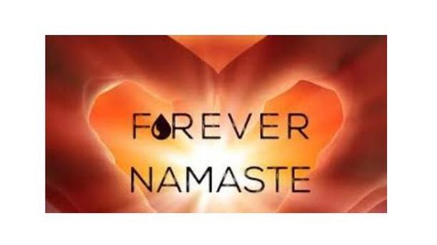 "Guest Teacher, Jot Singh Khalsa, offering ""Create Brilliance--Enlighten Your Life and Banish Fear"" a Kundalini Yoga Workshop, Sat. March 9th 2-4:30PM"