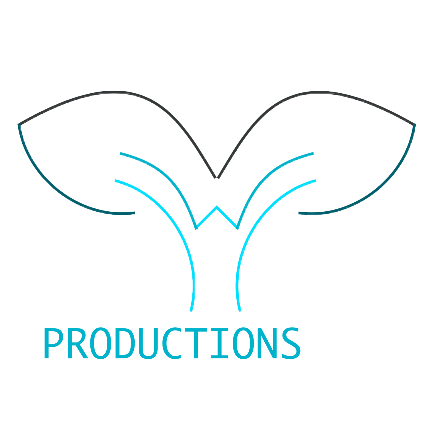 WHITE WHALE PRODUCTIONS