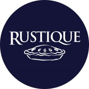 Rustique | Premium desserts, gifts and sweet tables