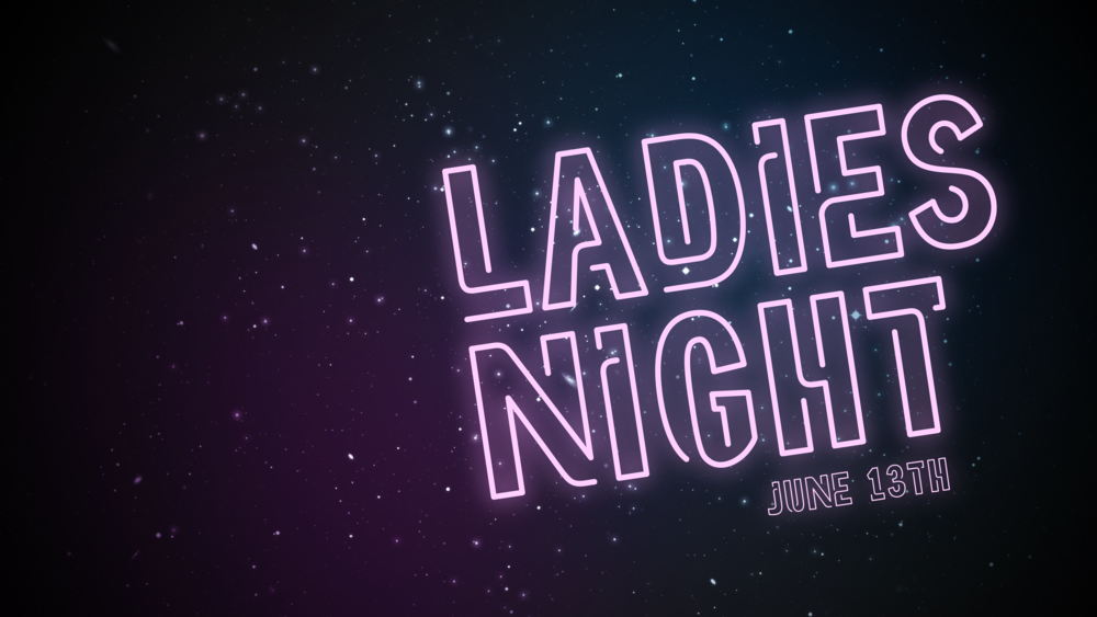 Ladies Night Facebook Banner.png