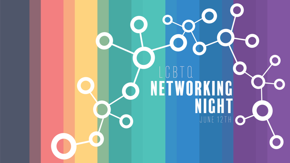 Networking Facebook Banner.png
