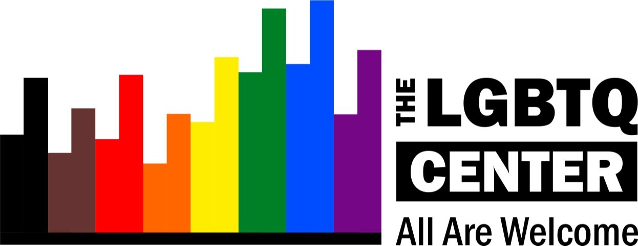The LGBTQ Center