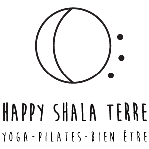 Happy Shala Terre