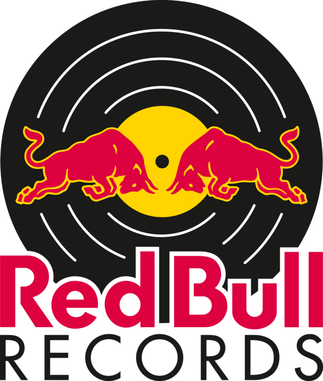 red-bull-records-logo_03.png