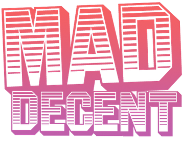 Mad_Decent_logo.png