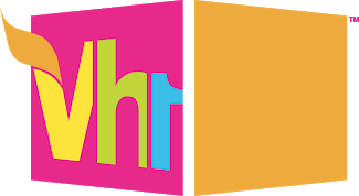 VH1 logo 2003.png