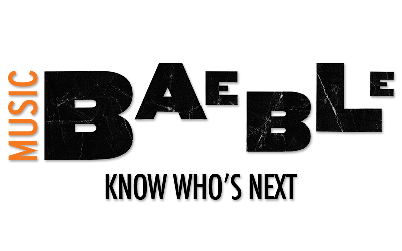 Baeble_logo_transparent.png