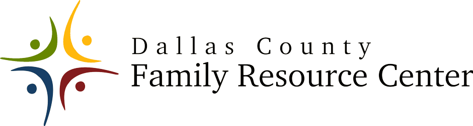 Dallas County Family Resource Center