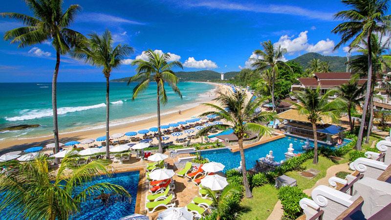 beyond-resort-karon-phuket.jpg