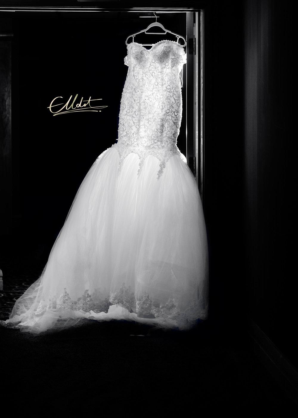 wedding-photographer-leeds.jpg