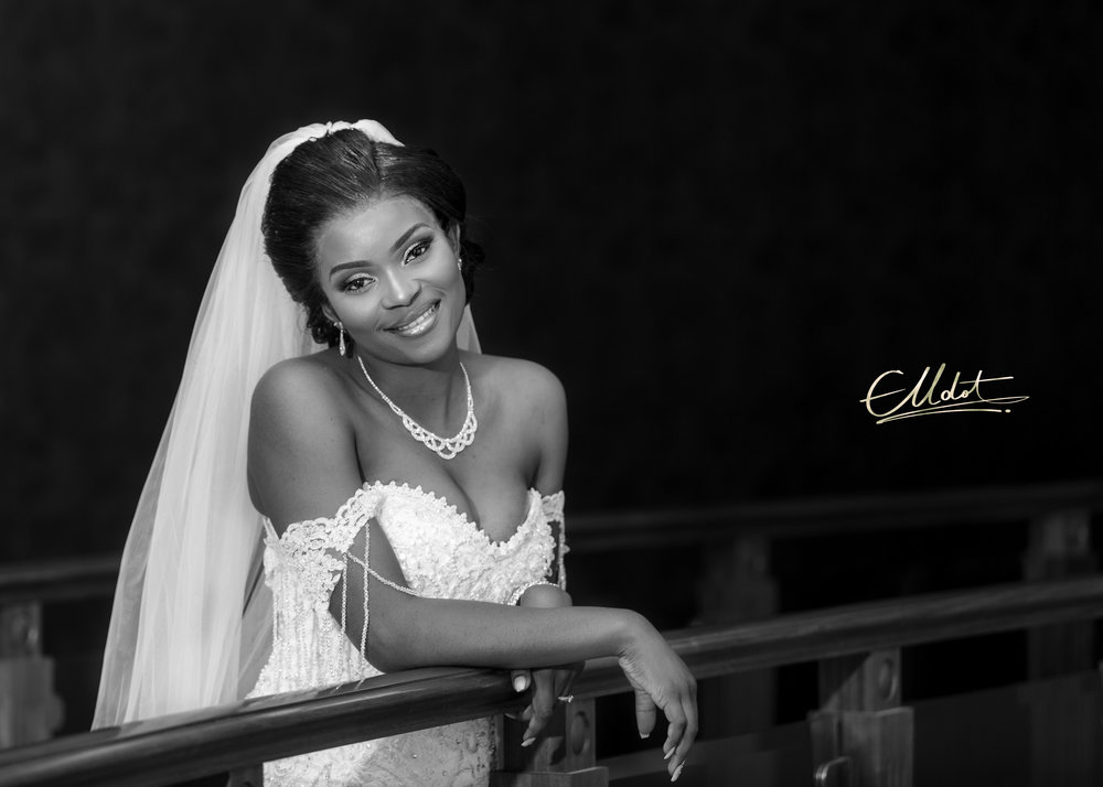 wedding-photographer-9563.jpg