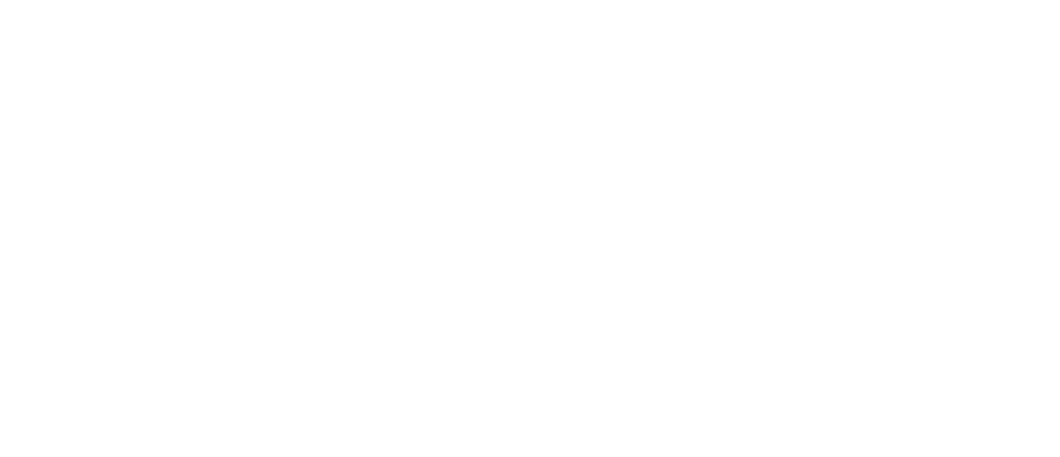 Brook's Kitchen & Tap