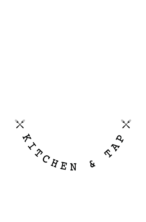 BROOKS BADGE (WHITE).png