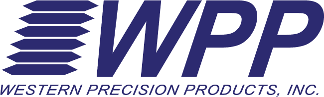 Western Precision Products Inc.