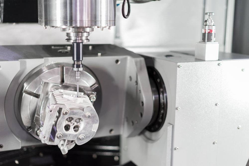 CNCmilling.jpg