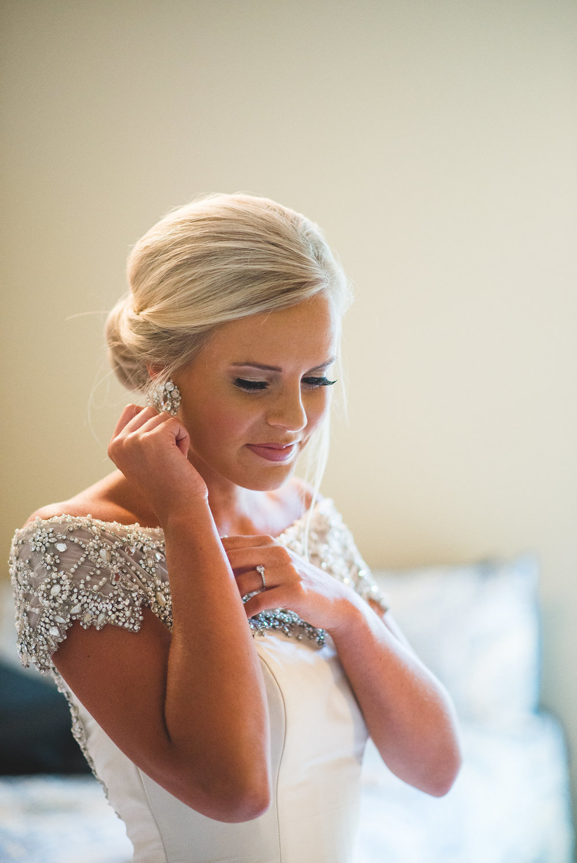 Caroline Zeigler Bridal 5.JPG