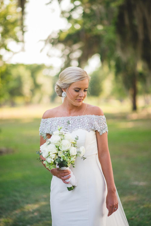 Caroline Zeigler Bridal 3.JPG