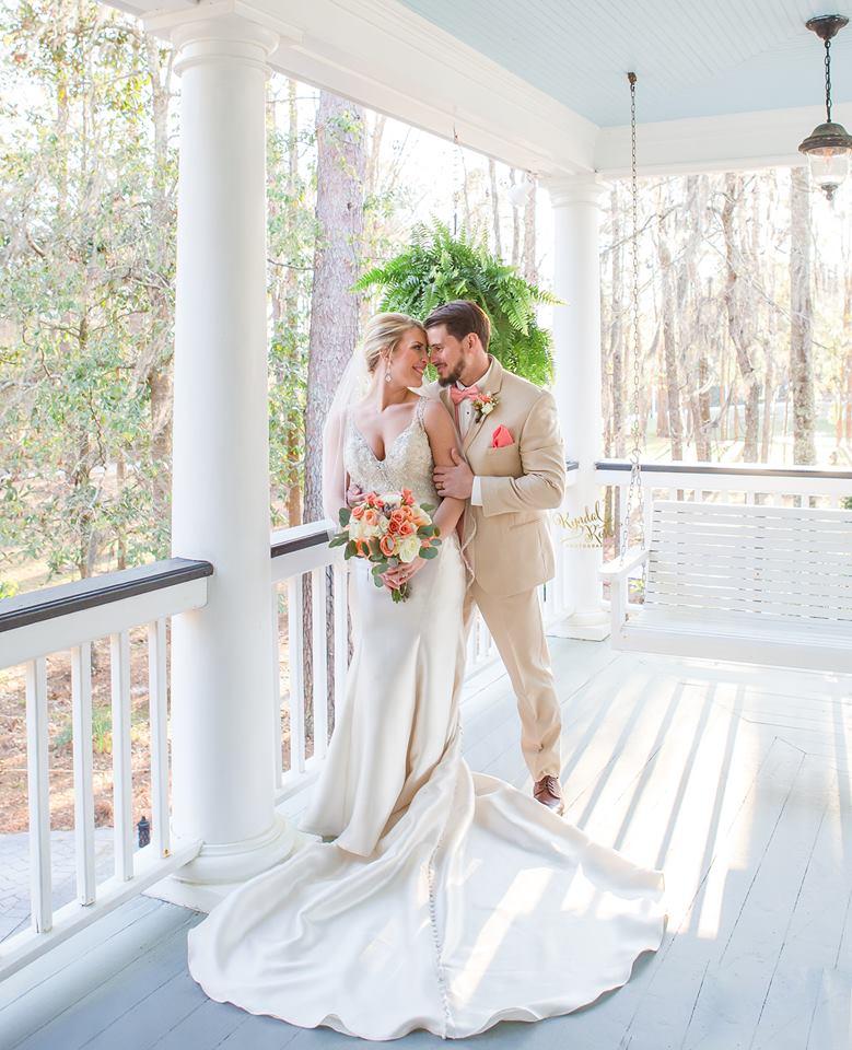 Haley Lunsford Bridal 2.jpg