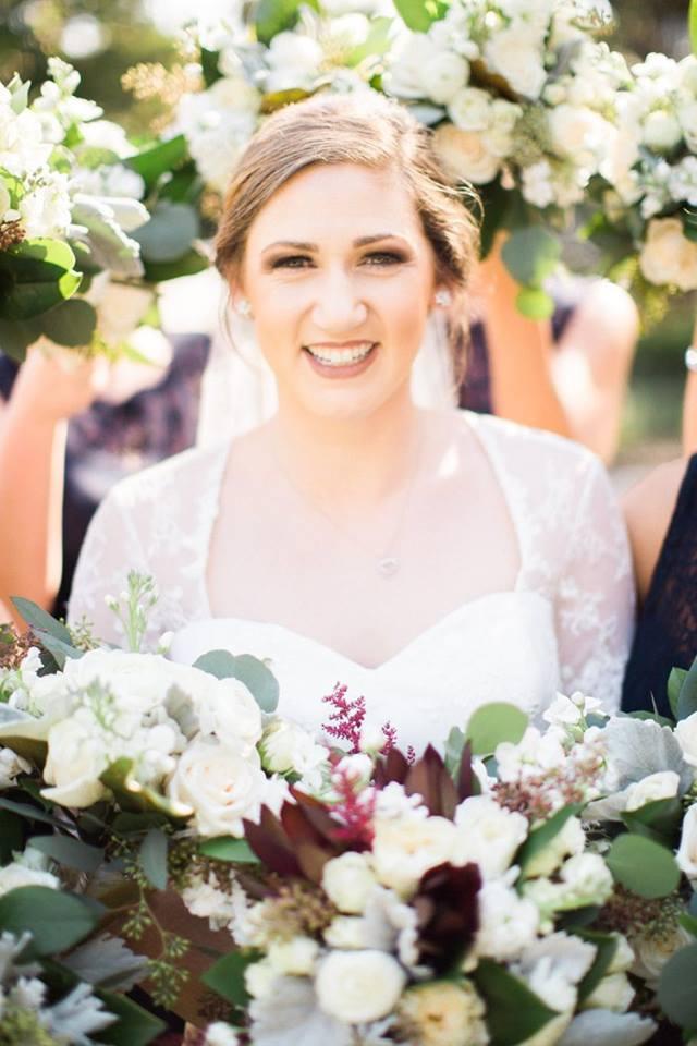 Bailey Thornton Bridal 3.jpg