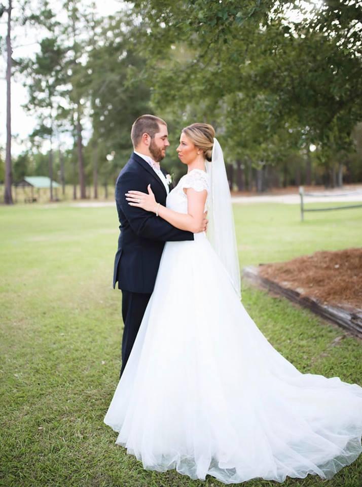makayla parsons bridal.jpg