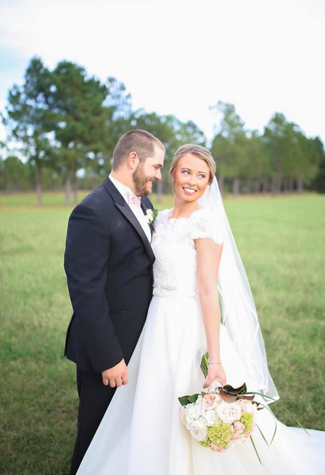 makayla parsons bridal 2.jpg