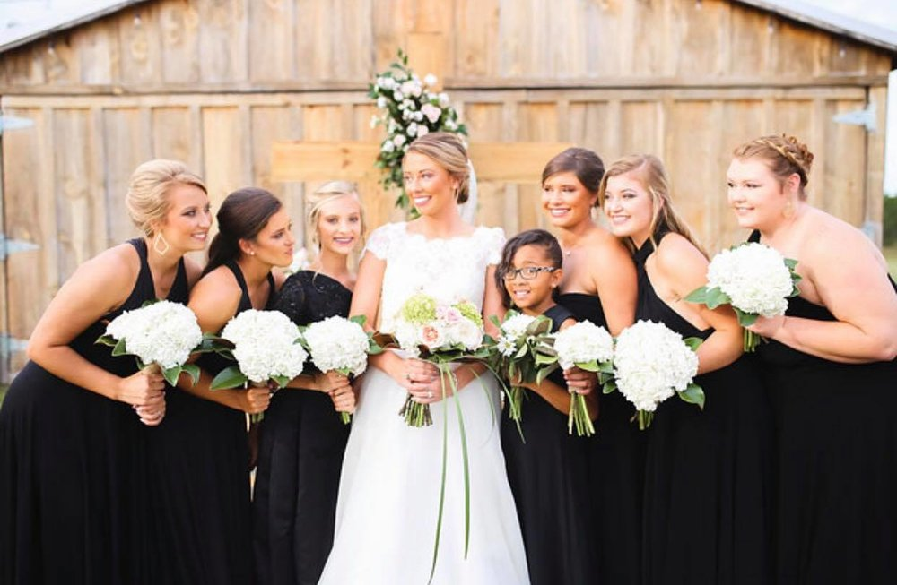 makayla parsons bridal 3.jpg
