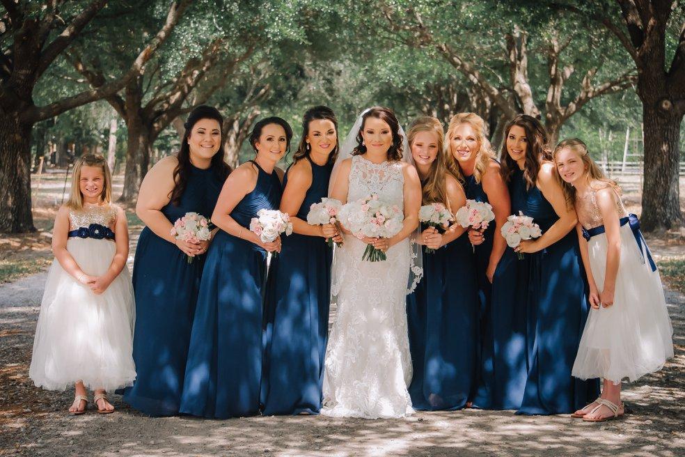 Gabby Tucker Wedding 1.jpg