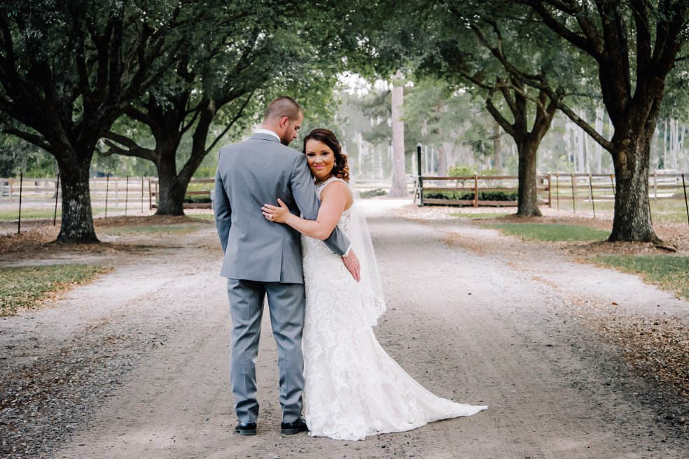 Gabby Tucker Wedding 2.jpg