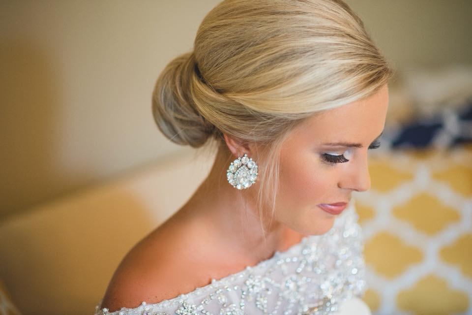 Caroline Zeigler Bridal .jpg