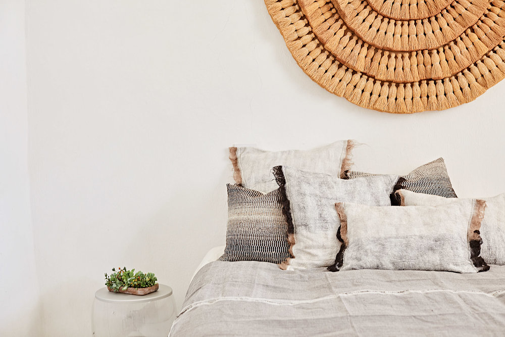 Madda Studio Design Pillows