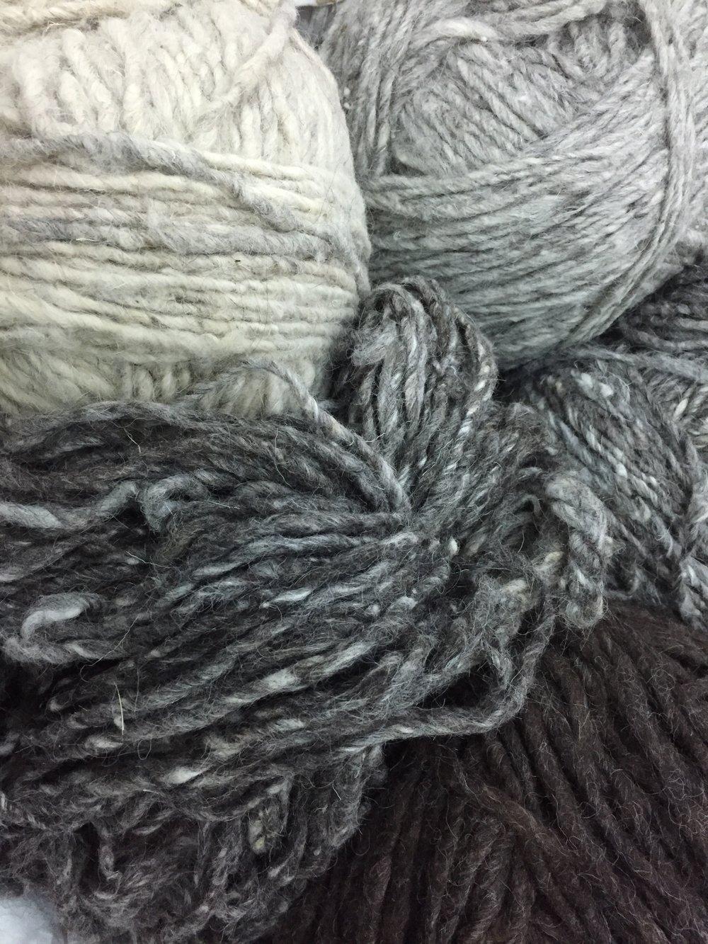 Madda-Studio-Wool-Chiapa.JPG