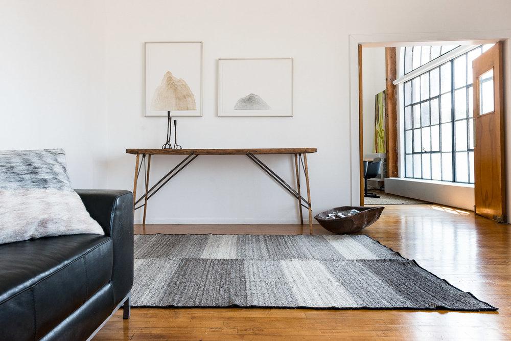 Madda Studio design Rug
