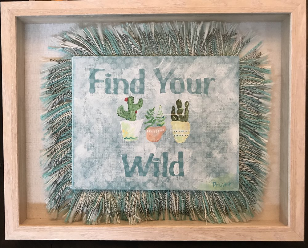 Find Your WIild Framed.jpg