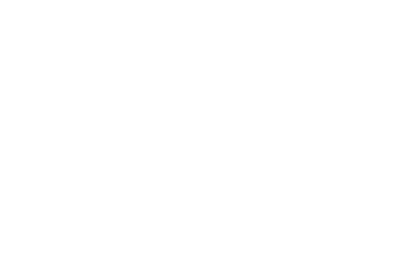 Riley Lewis Photography