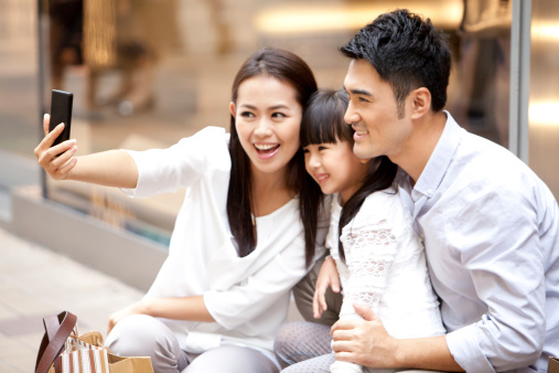 couple with child on holidays.jpg