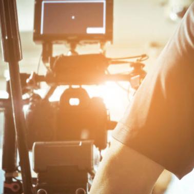 video production Legit Productions Brooklyn 2018.jpg
