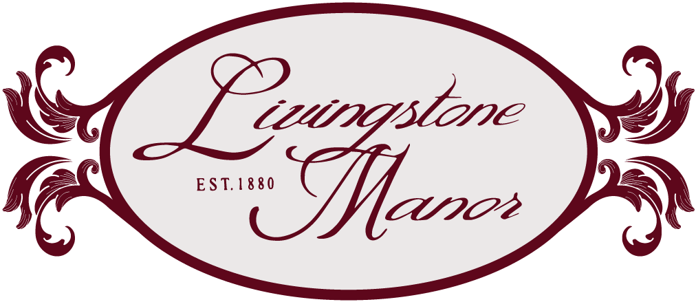 Livingstone Manor
