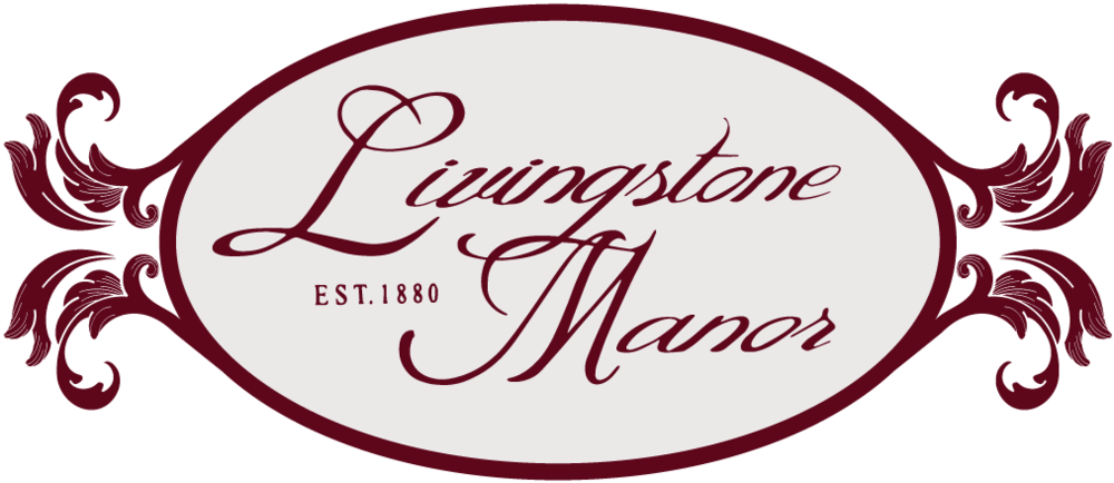 Livingstone-Manor-Logo-Colour-Victorian-OVAL.png
