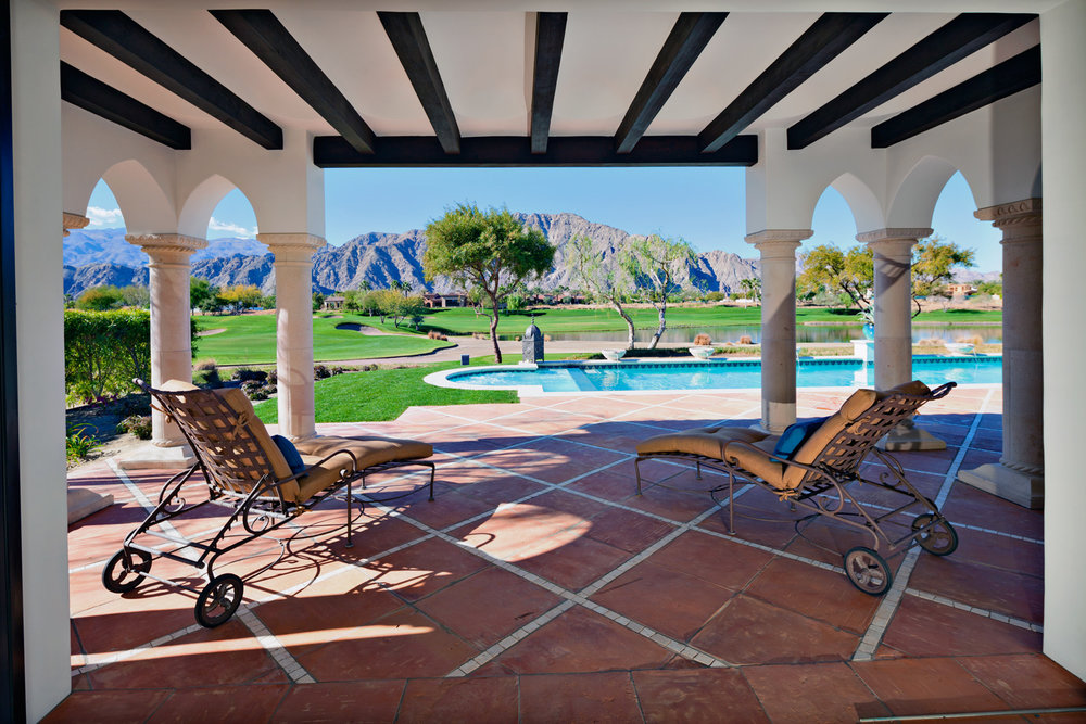 Back-Patio-Mountain-View-Arches-Pool-Premier-General-Contractors.jpg