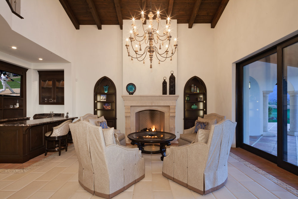 Contemporary-Spanish-Living-Room-Fireplace-Premier-General-Contractors.jpg