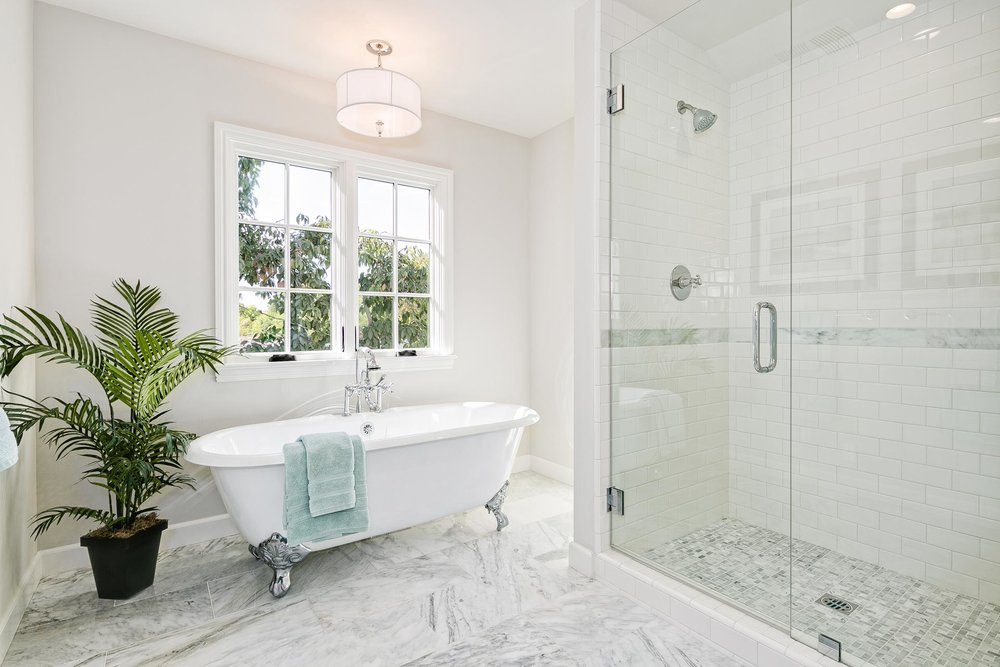 Freestanding-Tub-Enclosed-Shower-Master-Bathroom-Premier-General-Contractors.jpg