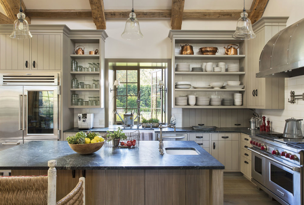 Rustic-Farmhouse-Kitchen-Open-Shelving-Premier-General-Contractors.jpg