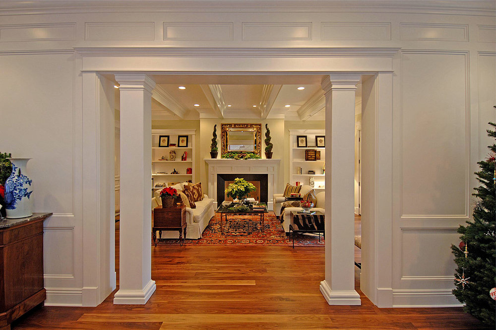 Paneled-Walls-Living-Room-Fireplace-Premier-General-Contractors.jpg