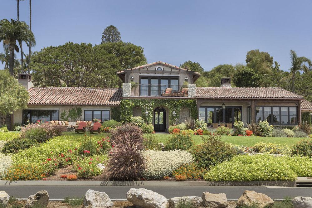 contemporary-mediterranean-exterior-tile-rool-stone-facade-premier.jpg