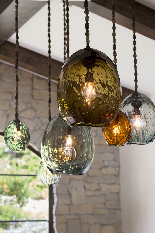 modern-glass-pendant-chandelier-premier.jpg