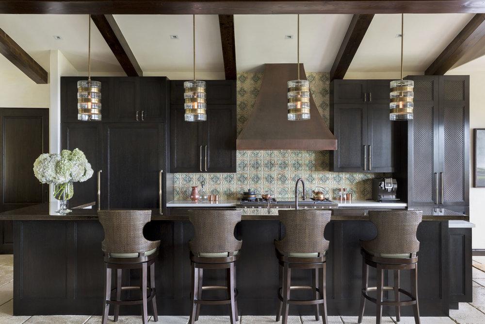 modern-spanish-kitchen-dark-cabinets-island-tile-premier.jpg