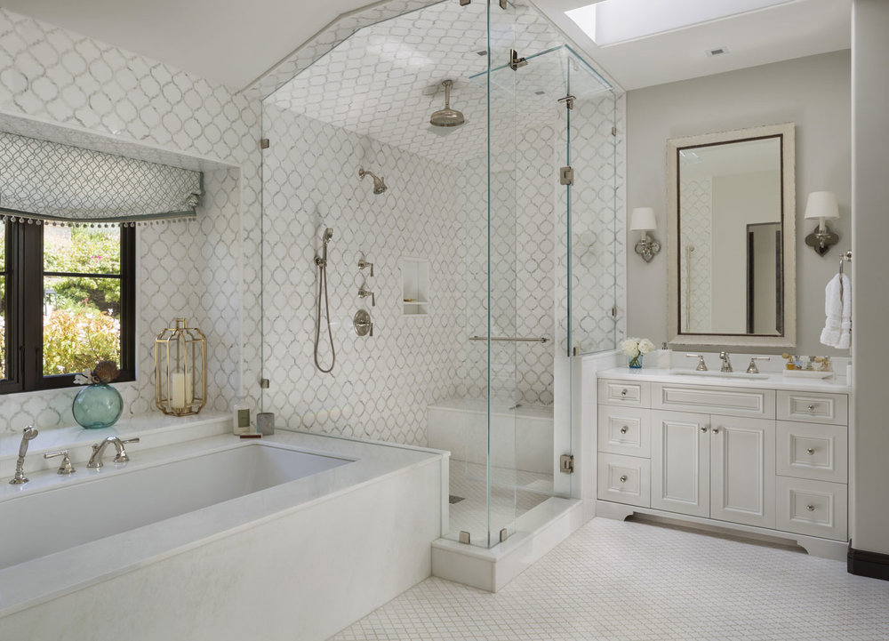 master-bathroom-separate-tub-shower-marble-tile-premier.jpg