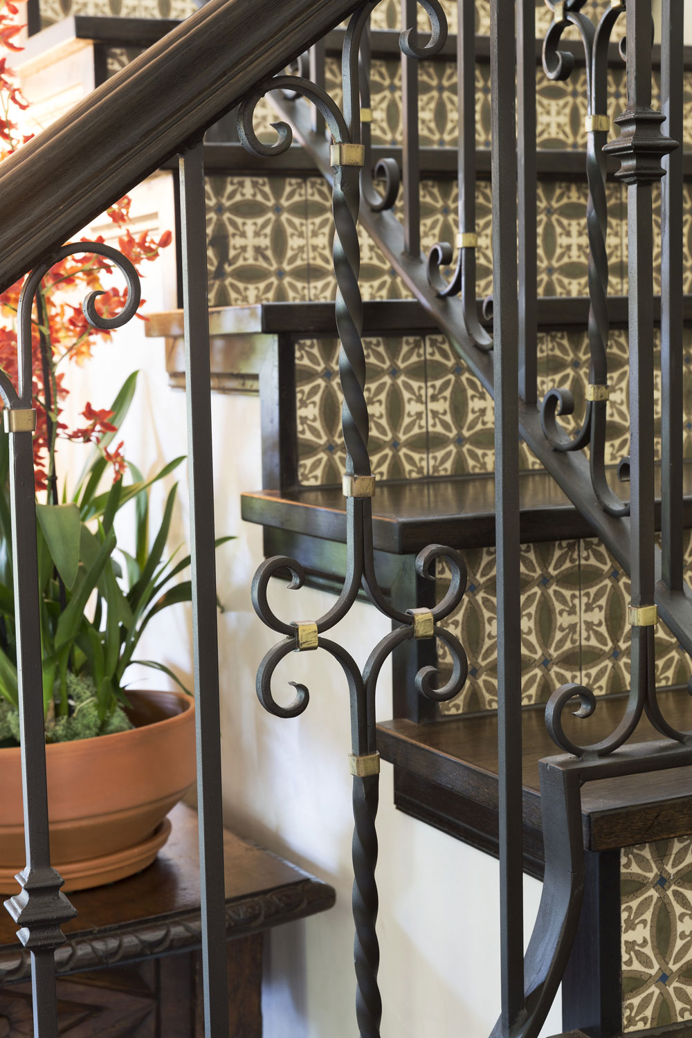 spanish-wrought-iron-staircase-railing-tile-premier.jpg
